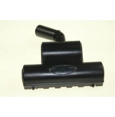 ø35mm, mit Rädern Bodendüse für Karcher IPX4 NT 361 ECO